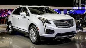 2018 cadillac midsize suv. delighful 2018 2018 cadillac xt5 changes release date best luxury suv on cadillac midsize suv t