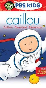 caillou tv series 1997 2010 caillou tv series 1997 2010 user reviews imdb