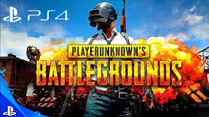 Sonys Top 10 Best Selling Ps4 Games In December Pubg On