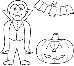 Small Picture Bat Bat Coloring Pages Coloring Pages For Kids With Color Page To