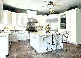 kitchen ideas white cabinets black countertop.  Countertop Kitchen Design White Cabinets How To A  Designs Ideas With Kitchen Ideas White Cabinets Black Countertop