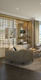 London Bedroom Accessories Luxury Home Accessories Amazing Screen And Room Dividers Home