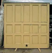 pocket door stop pocket door stop old sliding door stopper