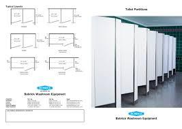 Bathroom Partitions Australia  House Decor Ideas - Bathroom toilet partitions