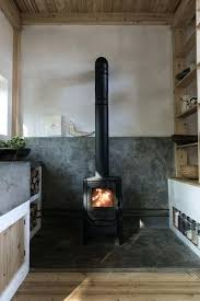 new england wood stoves england wood stoves virginia new englander wood stove blower