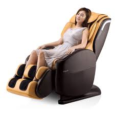 massage chair osim. massage chair osim