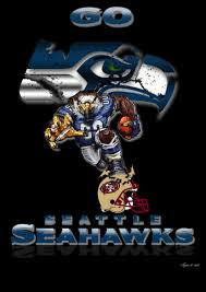 seattle seahawks images go seahawks hd wallpaper and background photos
