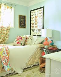 Modern Bohemian Bedroom A Modern Bohemian Room One Room Three Different Ways Day 2