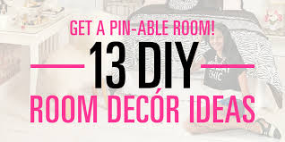 One Direction Bedroom Decor Diy Tumblr Room Decor For Teens Cheap Easy Huge Giveaway One