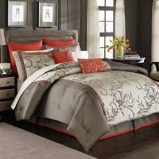 designer comforter sets contemporary king bedroom modern bedding luxury 7