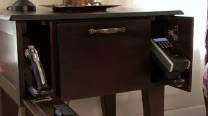 Best Hidden Gun Cabinet Furniture Antique Hidden Gun Cabinet