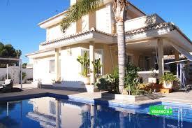 opportunité villa de luxe el paraiso la