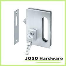 door sliding lock medium size of french door security locks 5 foot sliding patio door sliding door sliding