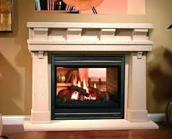 fireplace glass door cleaner wood fireplace glass door cleaner for wood stove glass cleaner fireplace glass door