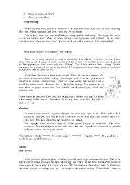ansel adams photography essays custom mba admission essay ideas multimedia essay journalism in the city journal