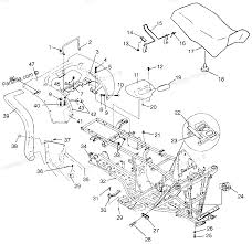 File single cylinder t head engine autocar handbook 13th ed 1935 likewise toro ignition switch wiring