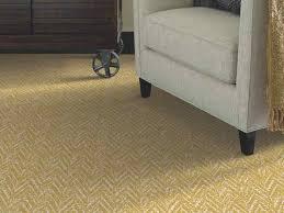4 Carpet & Carpeting Berber Texture & More