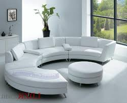 Latest Living Room Sofa Designs Round Loveseat Sofa Living Room Round Copper Wall Mirror And