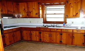 knotty pine kitchen cabinets best of solid pine kitchen cabinets