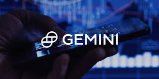 An expert guide on how to send bitcoin from blockchain. How Cryptocurrency Financial Services Pioneer Gemini Uses Post Click Landing Pages To Acquire New Investors