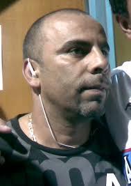 Mauricio Serna