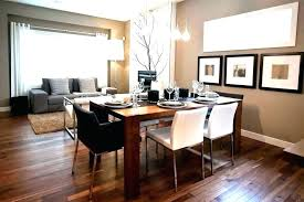dining tables lights over dining table hanging light room ceiling for