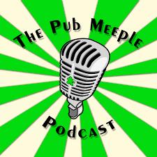 Pub Meeple