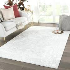 white and gray area rugs medallion light rug blue grey red