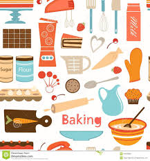 cute cooking wallpaper. Wonderful Cute Baking Wallpaper Throughout Cute Cooking Wallpaper A