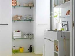 ... Excellent Simple Bathroom Decorating Ideas 11 Marvelous Design Simple  Bathroom Decor 9 Valuable Ideas Amazing Of ...