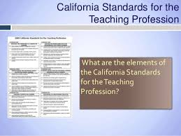 New Sp Assessment Of Teaching Learning The Continuum