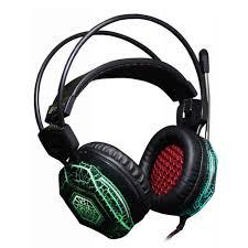 <b>Микрофон Comica CVM</b>-D03 DUAL LAV 15937 - Переезды