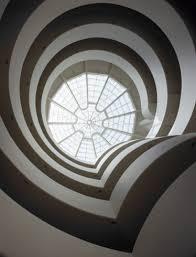 Frank Lloyd <b>Wright</b> And Nature