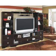 Entertainment Centers Living Room Furniture Furniture