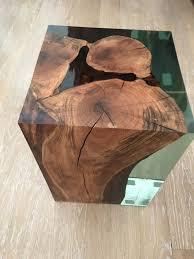 Epoxidharz Kunst Epoxidharz Harz Möbel Epoxidharz Holz Und Harz