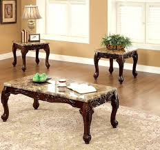 3 piece coffee table sets 3 piece coffee table set 3 piece coffee table sets with drawers