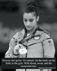 Motivational Quotes Female Athletes Awesome Motivational Quotes Female Athletes Ostravauradprace