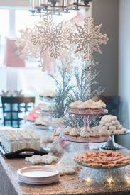 296 best Baby its cold outside Baby Shower images on Pinterest ...