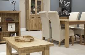 Opus Bedroom Furniture Opus Oak Furniture Solid Oak Living And Bedroom Furniture Homestyle