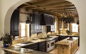 Home Decor Themes