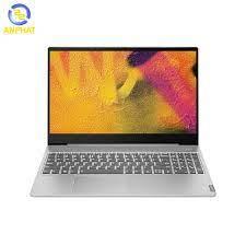 Laptop Lenovo IdeaPad S540-15IML 81NG004RVN Chính Hãng
