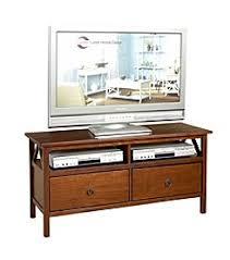 Small Picture Linon Home Decor Products Inc Bon Ton