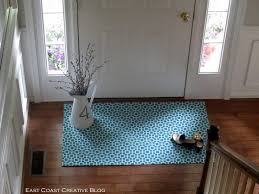 Floor Mats Kitchen Wood Floor Damage Original Kitchen Mats Cart Ideas Rugs For