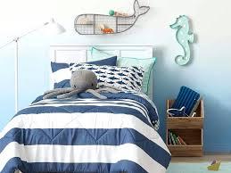 target childrens bedding ocean oasis collection target target boy bedspread target baby boy bedding target childrens bedding