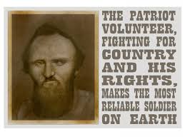 Stonewall Jackson Quotes Inspiration Stonewall Jackson's Quotes Famous And Not Much Sualci Quotes