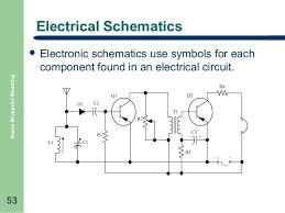 reading electronic schematics symbols data wiring diagram \u2022 reading wiring diagrams pdf reading electronics schematics wiring diagram for light switch u2022 rh drnatnews com reading wiring schematics reading