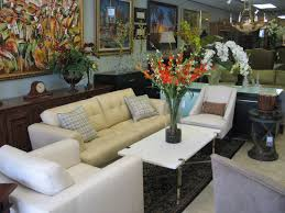 The best selection of furniture consignments home decor & art in