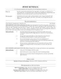 curriculum vitae in usa resume format free jobs best american curriculum vitae pdf