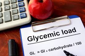 The Lowdown On Glycemic Index And Glycemic Load Harvard Health