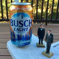 Busch Light Limited Edition Cans Anheuser Busch Busch Light Beer 12 Oz Mcavinchey Org